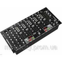 Мікшер для DJ Behringer VMX 1000