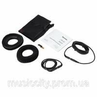 Superlux HD662EVO White закриті навушники