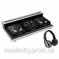 DJ комплект Pioneer CDJ 350 Pack - 2