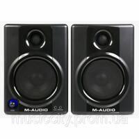 Акустична система M - Audio Studiophile BX5D2PAIR