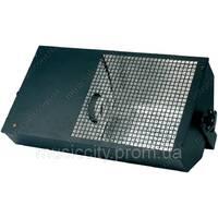 Прожектор BIG SL - 030 - UV