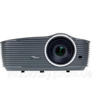 Відеопроектор Optoma X501