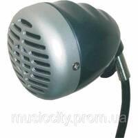 Мікрофон Superlux D112