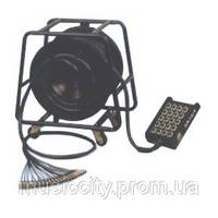 SoundKing SKAI 209 мультикор, 30 м