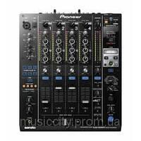 Мікшер для DJ Pioneer DJM - 900srt