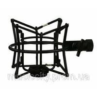"""Audix SMT - CX112 утримувач """"павук"""" для студійного мікрофону"""