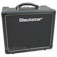 Комбоусилитель Blackstar HT-1