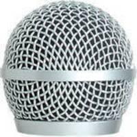 Shure 95a2207c грати для мікрофону PG48