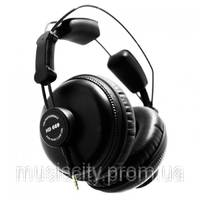 Superlux HD669 закриті навушники