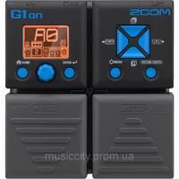 Процессор Zoom G1ON