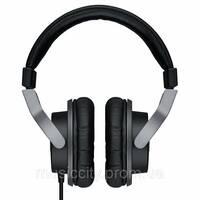 Yamaha HPHMT7 закриті мониторные навушники, 49 Ом