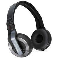 Навушники для DJ Pioneer HDJ - 500k