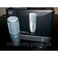 Мікрофон AKG Perception 120