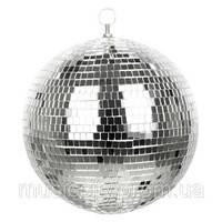 Hot Top Mirror ball 80sm зеркальный шар, 80см