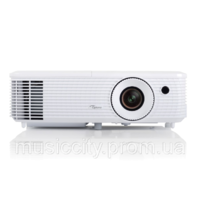 Відеопроектор Optoma HD27