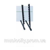 SoundKing SKDF 039 настольная рэковая стойка 10U