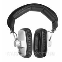 Beyerdynamic DT100 закриті навушники, 400 Ом