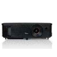 Відеопроектор Optoma EH331