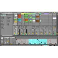 Ableton Live 9 Standard Edition (Education) ПО для цифровой звукозаписи