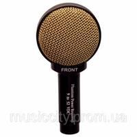 Мікрофон Superlux PRA638