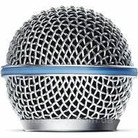Shure RK265G грати для мікрофону Beta58