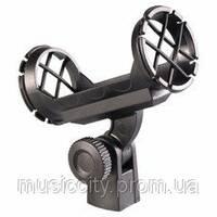Superlux HM40 утримувач для мікрофону