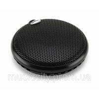 Мікрофон Samson CM11B