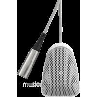 Мікрофон Shure CVBWC