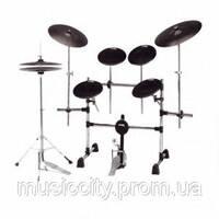 Maxtone MX-568/А тихая барабанная установка