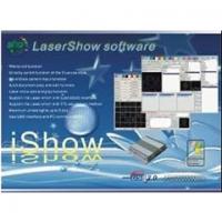 Управление лазерами