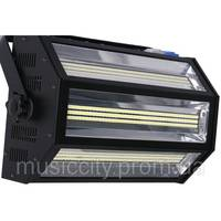 Стробоскоп Technolight Led Strobe Neo - Flash 150