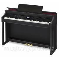 Цифровое пиано Casio AP-650