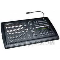 SGM Studio 12 Scan Control пульт управління DMX сигналом