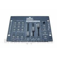 Chauvet Obey 3 пульт управления DMX сигналом