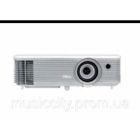 Відеопроектор Optoma X355