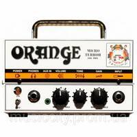 Гитарный усилитель Orange Micro Terror МT