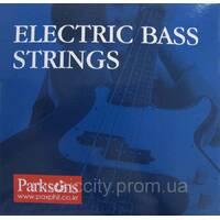 Струни Parksons SB45105