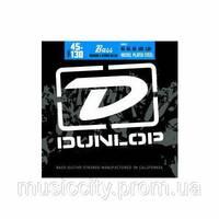 Струни Jim Dunlop DBN2025