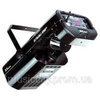 Сканер Robe DJ Roller 250 XT