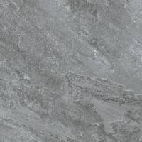 Терасна плита MBI Mirage NaMe Overcast