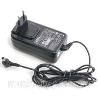 Блок живлення для синтезатора Casio AD - A12150LW