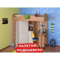 """Подростковая кровать """"Эстель"""""""