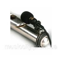 Мікрофон Audix ADX10FL