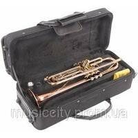 Труба Odyssey OTR140