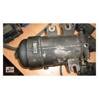Корпус паливного фільтра DAF CF купити в Харкові