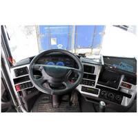 Внутрішні компоненти кузова для вантажівки Renault Magnum DXI Рено Магнум 440 2005 р. Evro 3 купити в Чернівцях