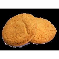 Печиво Альпійський апельсин купити в Івано-Франківську