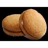Печиво Американо з пряженим молоком купити в Вінниці