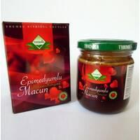 Эпимедиумная паста Epimedyumlu Macun Themra 240 г