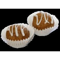 Печиво Мокачінка купити в Сумах